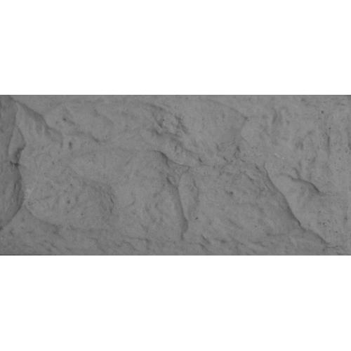 Фасадный камень 2