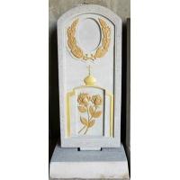 Памятник ритуальный №4