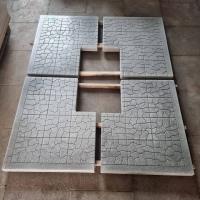 Плита ритуальная Тучка комплект 4 шт