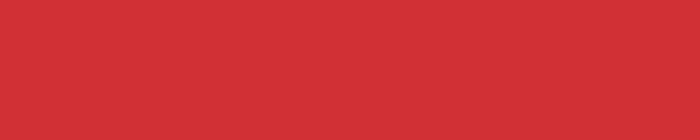 Сибирский тротуар. Производство и продажа тротуарной плитки, брусчатки, бордюров, сливов в Иркутске. Работаем по всей России. плитка38.рф